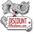 Click to Open Discount Office Items Store