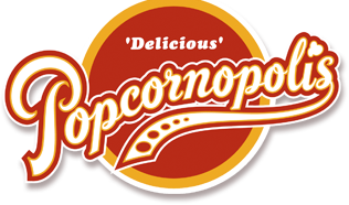 Click to Open Popcornopolis Store