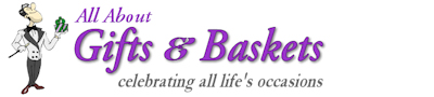 Click to Open All About Gifts & Baskets Store