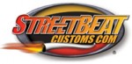 Click to Open StreetBeatCustoms.com Store