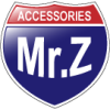 Click to Open Mr Z Accessories Store