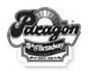 Click to Open Paragon Sports Store