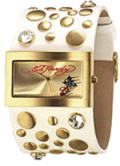 Watchzone: Save $68.05 Ed Hardy
