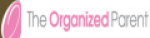 Click to Open The Organized Parent Store