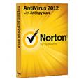 Symantec: Obtenga Un 15% De Descuento En Norton AntiVirus 2012