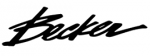 Click to Open Becker Surfboards Store