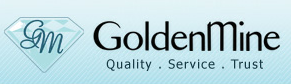 Click to Open GoldenMine Store