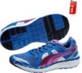 Puma: Save Up To 30% Off At PUMA