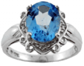 Sun Jewelry: Fine Jewelry Clearance Sale. Exciting Bargains