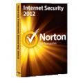Symantec: Obtenga Un 15% De Descuento En Norton™ Internet Security 2012