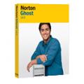 Symantec: 15% Su Norton Ghost™
