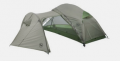 Backcountry: 60% Off Sleeping Bags, Tents And Accessories.
