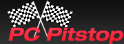 Click to Open PC Pitstop Store