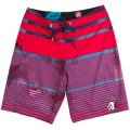 Island Surf: 45% Off Boardshorts