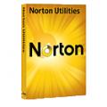 Symantec: Obtenga Un 15% De Descuento En  Norton Utilities™ Versión 15.0