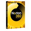 Symantec: Obtenga Un 15% De Descuento En  Norton 360™