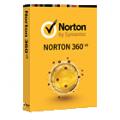 Symantec: 15% Su Norton 360™ Versione 6.0