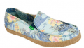 Island Surf: 25% Off Sale Sandals