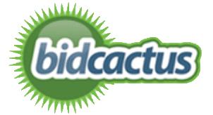 Click to Open Bid Cactus Store