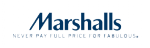 Click to Open Marshalls Store
