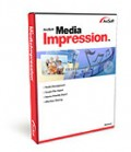 ArcSoft: 35% Off The MediaImpression 3 HD Software