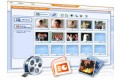 ArcSoft: 40% Off The DVD SlideShow Software