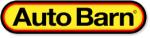 Click to Open AutoBarn Store