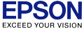 InkSmile: 15% Off Compatible Epson Ink + Free Shipping