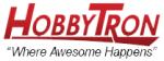 Click to Open Hobbytron Store