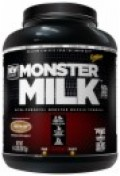 Bodybuilding: 20% Off CytoSport Monster Milk