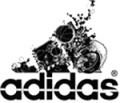 SHOEBACCA: Up To 45% Off Adidas & Free Shipping