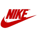 SHOEBACCA: Nike On Sale - Up To 40% Off