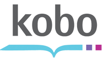 Click to Open Kobo Store