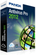 Panda Security: 20% Off Panda Antivirus Pro 2012