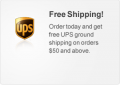 Vuezone: Free Shipping For Orders Of $50+