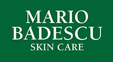 More Mario Badescu Skin Care Coupons