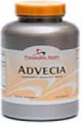 OnlyHairLoss: Buy 3 Get 1 Free On Advecia Hair Loss Vitamins