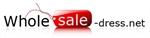 Clique para abrir WholesaleFashionCity loja