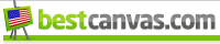 Click to Open Bestcanvas Store