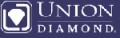 Union Diamond: Diamond Stud Earrings Starting At $449