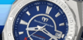 Shford: 12% Off TechnoMarine Watches