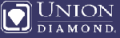 Union Diamond: Free Shipping On Orders Over $500