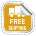 Naaptol: Free Shipping Site Wide