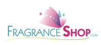 Click to Open FragranceShop Store