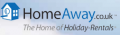 Click to Open HomeAway Store