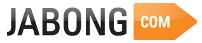 Jabong Coupon Codes