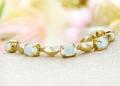 JeGem: Shop Top-grade Iridescent Opal Jewelry