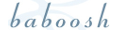 Baboosh Baby Coupon Codes