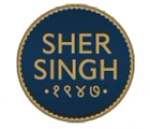 Click to Open Sher Singh Store