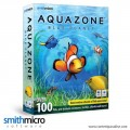 Smith Micro: 20% Off Aquazone Blue Planet